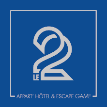 le22apparthotel